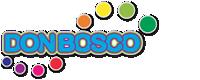 Basisschool Don Bosco Steenwijkerwold