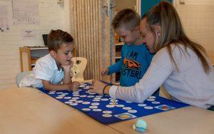 Basisschool Don Bosco Steenwijkerwold - Meld uw kind aan