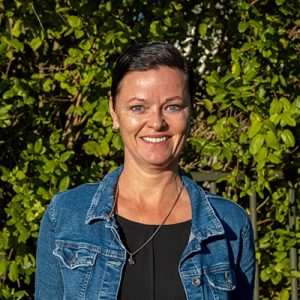team-Annemarie-Frederiks
